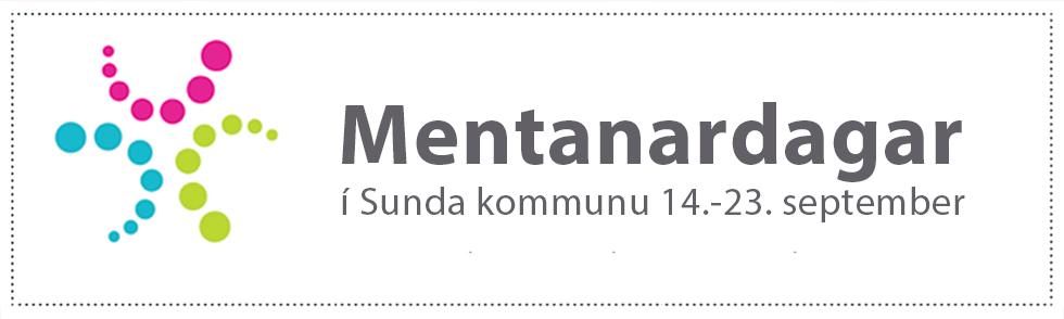 Mentanardagar í Sunda kommunu